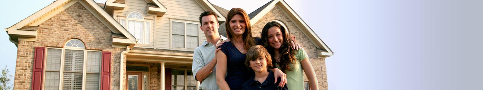 Home Insurance In Kelowna