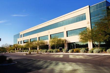 Commercial Insurance Kelowna