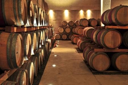 Winery Insurance Kelowna
