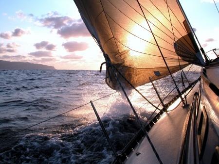 Boat Insurance Kelowna
