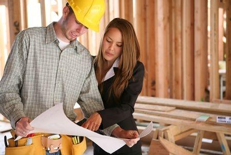 Contractors Insurance BC