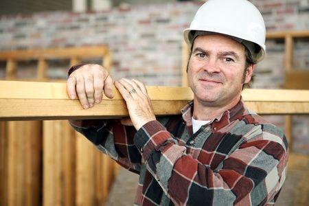 Construction Site Insurance