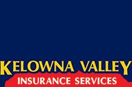 Kelowna Valley Insurance