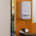 Kelowna Valley insurance burglary protection indoors