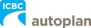 ICBC Autoplan Renewal
