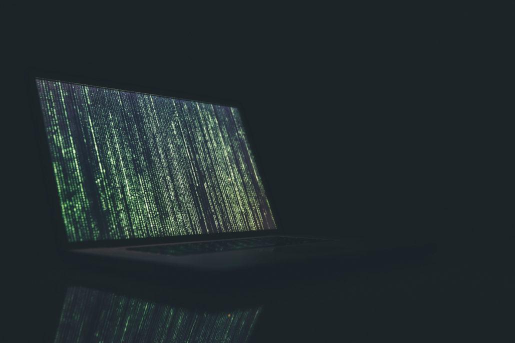 Kelowna Valley insurance cybersecurity month